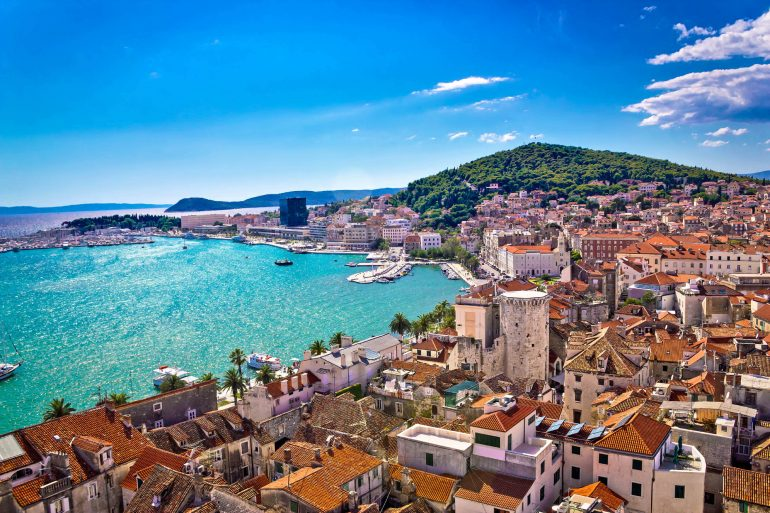 split-waterfront-and-marjan-hill-view-istock_000072819159_large-2