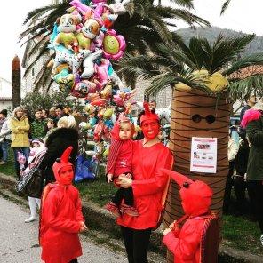 Праздники и фестивали в Черногории