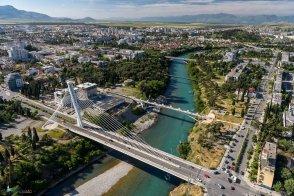 Экономика Черногории