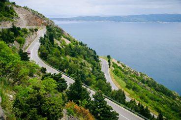 Как добраться из Тивата в Дубровник