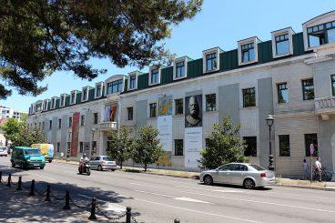 Podgorica_museo_nazionale_esterno_01