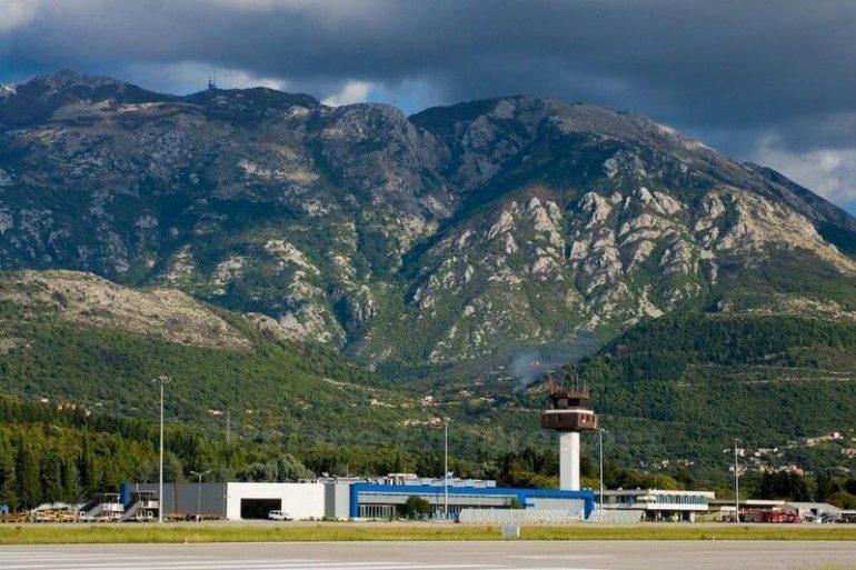 Миллионный путешественник посетит Черногорию в августе или осенью