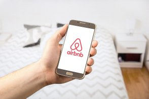 Как снять жилье на Airbnb в Черногории