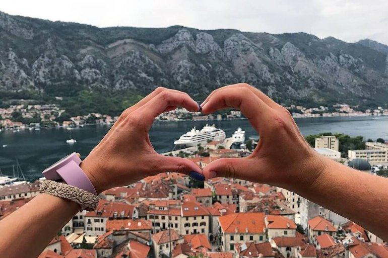 Что говорят туристы о Черногории