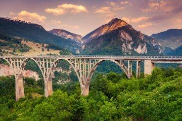 1462440562_5!!-!!tara bridge 6