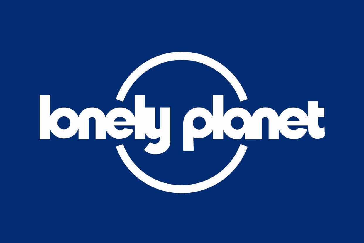Lonely-Planet-Logo-2