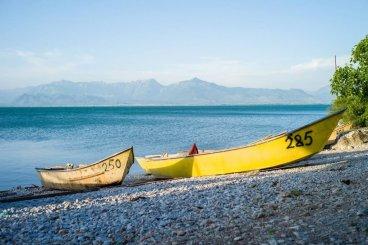 lake-shkoder-boat-1024x681