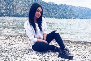 Что говорят туристы о Черногории — 11
