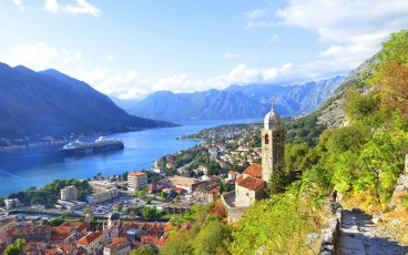 Montenegro-city-houses-bay-river-mountains_2560x1600