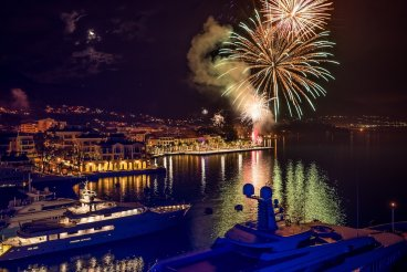new-year-in-tivat-429033