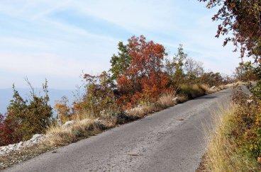 Отзывы о Черногории в ноябре