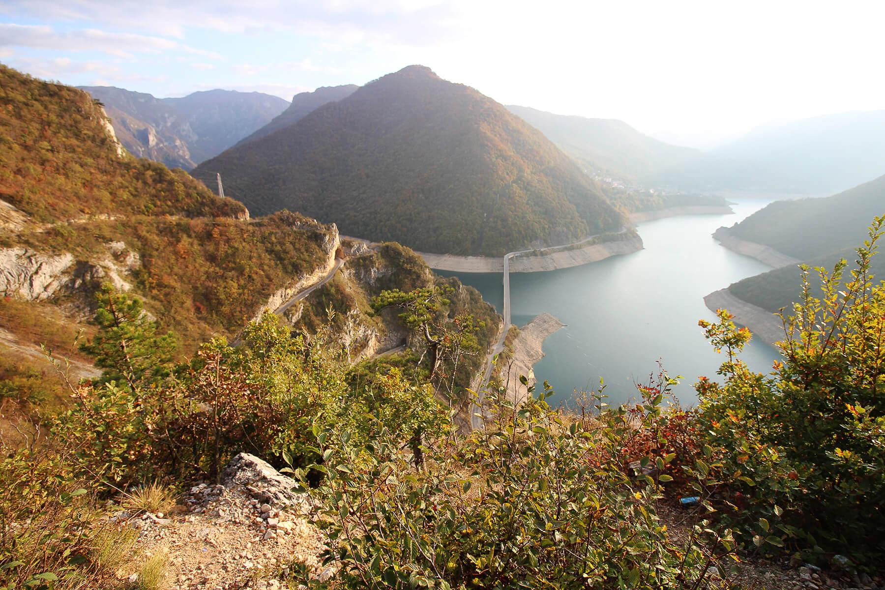 Гора Большое седло, Кисловодск, адрес | Официальный сайт ... | 1200x1800