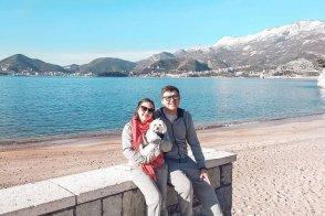 15 пляжей Черногории, которые мы проверили на себе — личный опыт туристических гидов