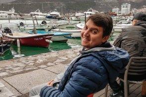 Где поесть в Черногории: кафе, рестораны и бары