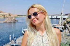 «Я учу туристов в Черногории размеренному образу жизни и кайфу»: интервью с гидом Александрой Цецхладзе