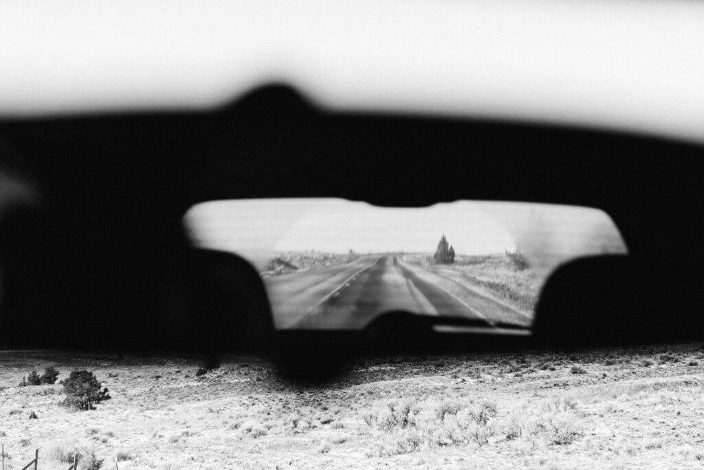 автомобиль в «Сел и Поехал» в Черногории
