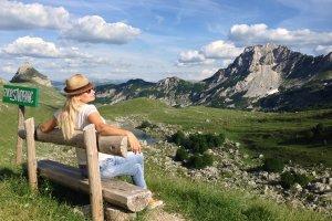 10 причин популярности Монтенегро от лучшего гида в этой стране
