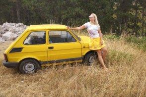 Куда поехать в Черногории в первую очередь: три популярных места и два малораскрученных — советует гид