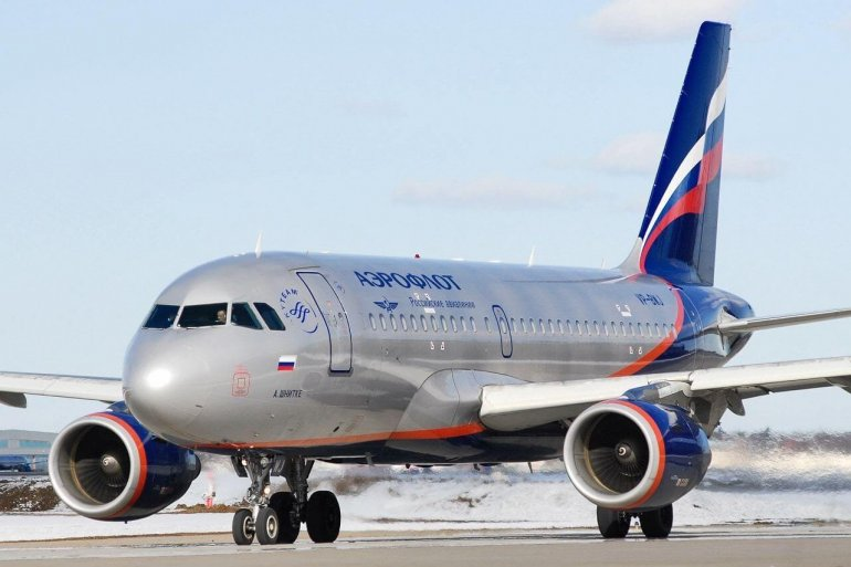Airbus_A319-111_Aeroflot_-_Russian_Airlines_AN1512158