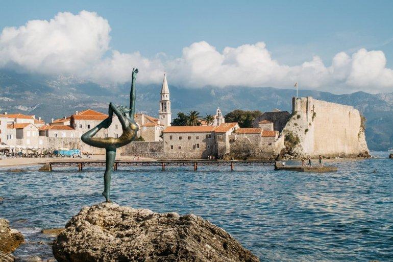 raw-sctp0051-castillo-montenegro-budva-old-town-53