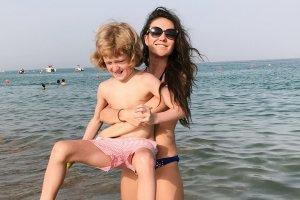 Черногория ради детей: топ-10 экшенов от тревел-блогера Анастасии Блинниковой (40k в инстаграме)