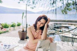 «В Черногории каждый уголок красив и заслуживает внимания»: интервью с тревел-блогером Азалией Ишмаевой