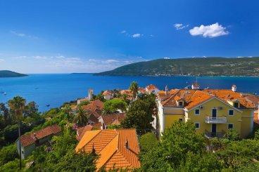 Herceg-Novi-Montenegro