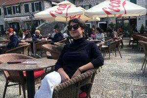 10 правил этикета в ресторанах и кафе Черногории от жительницы Херцег-Нови