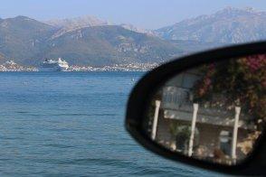 Как путешествовать по Черногории на автомобиле: 16 дельных (а не пустых) советов