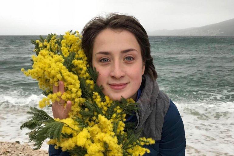 «Черногория — это удивительный опыт жизни на море» — интервью с организатором путешествий и мамой Катериной Савич