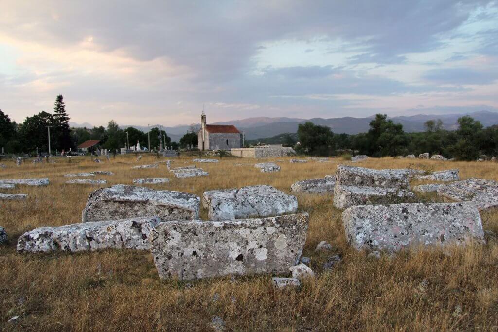 Архиологические памятники по всей стране