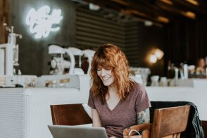 Как найти работу в Черногории: 5 советов от местных гиды из проекта Mne_monte