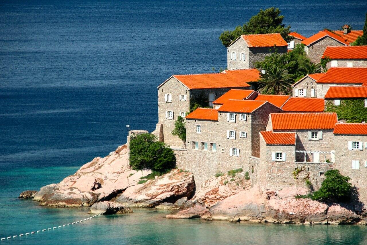 montenegro-1028751_1280