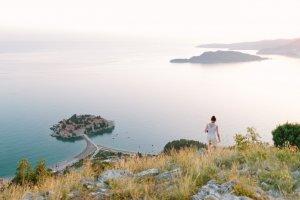 Черногория в июне — погода, отдых, чем заняться