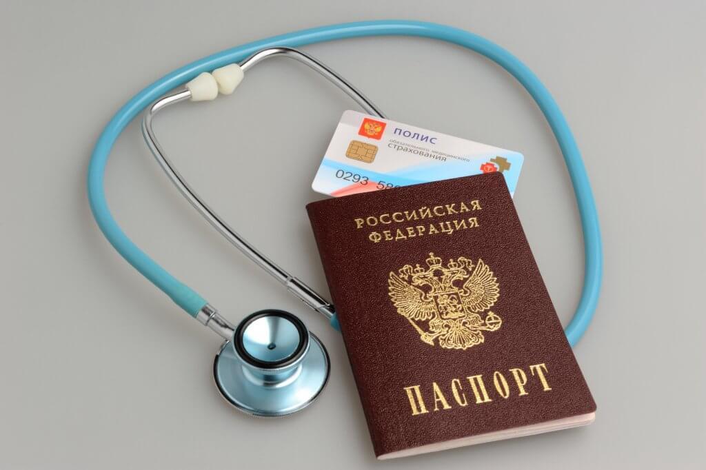 Медицинское обслуживание в Черногории
