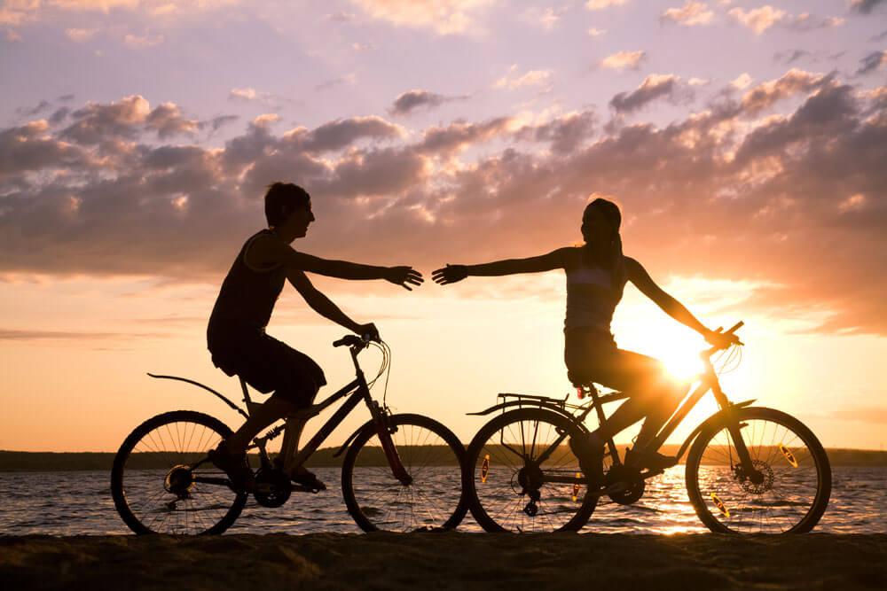 велоспорт в Черногории