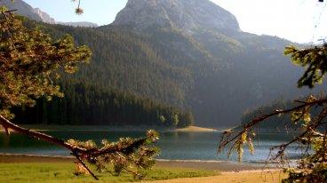 Черногория в октябре — погода, отдых, чем заняться