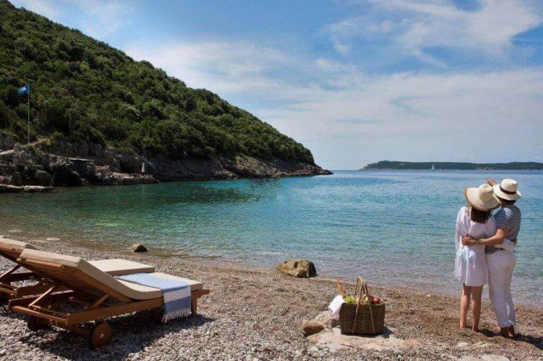 Отдых в Черногории 2019