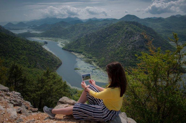 Скадарское озеро: 10 фактов и 5 идей для отдыха от местного жителя