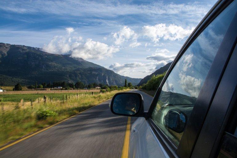 Едем в Черногорию из Москвы на авто: маршруты на 5 и 10 дней с точным бюджетом