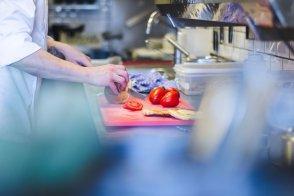 Национальная кухня Черногории: что нужно обязательно попробовать (фото)