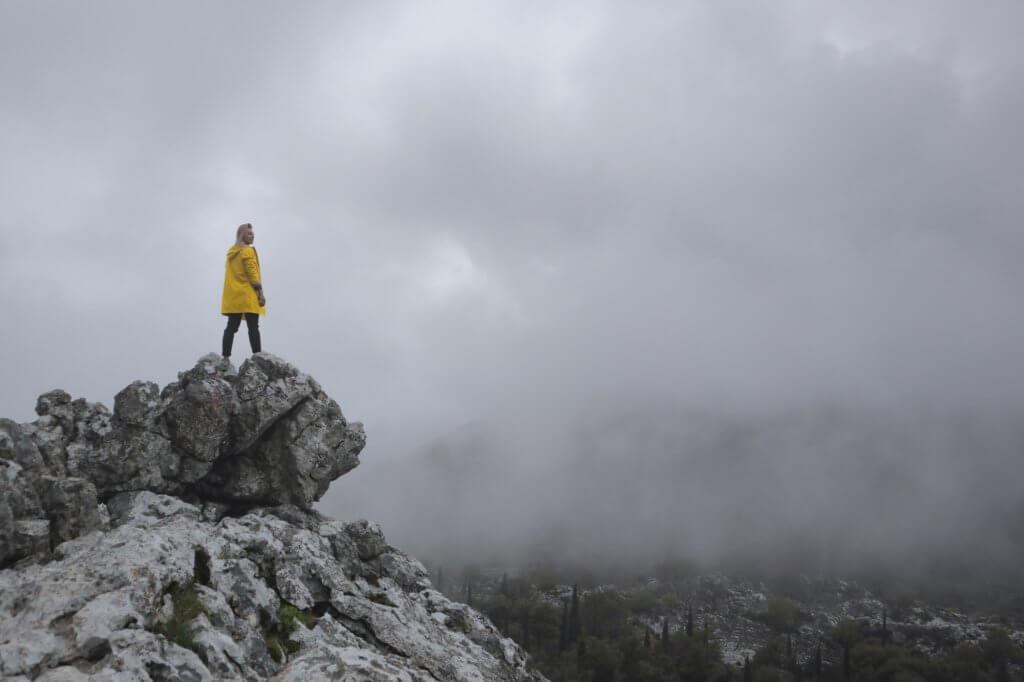 Новости Черногории: май 2019