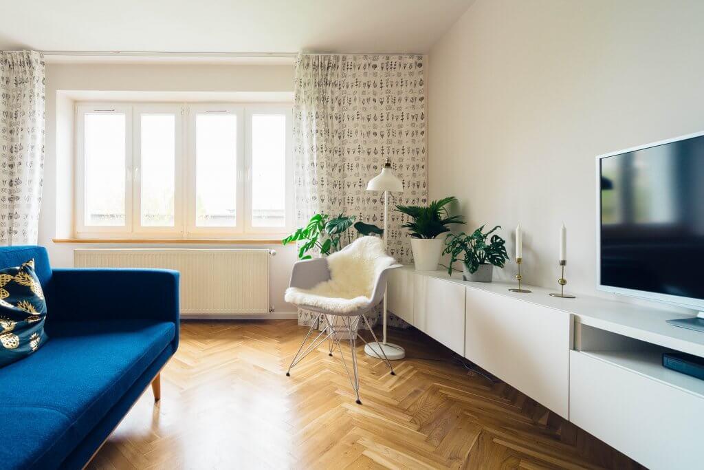 съём апартаментов в Черногории