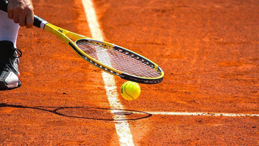 турнир по большому теннису Montenegro Open