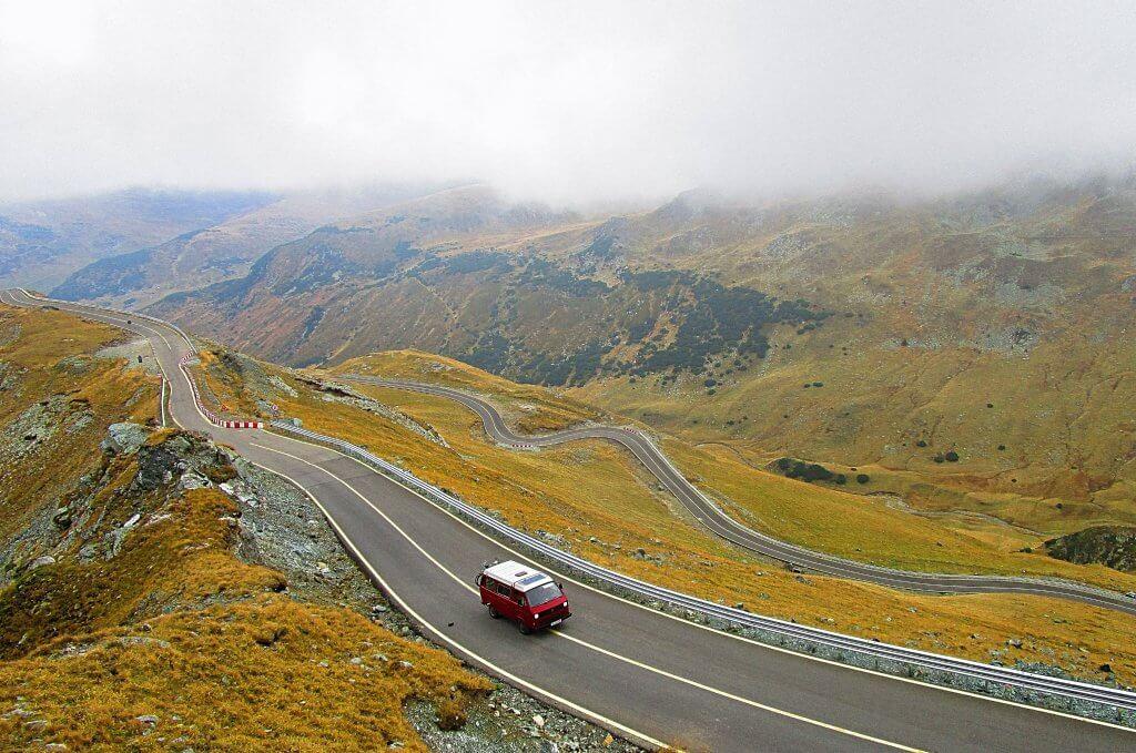 Открыта новая дорога от Улциня до Албании