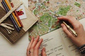 Чем заняться в городах Черногории: 55 идей для активного отдыха