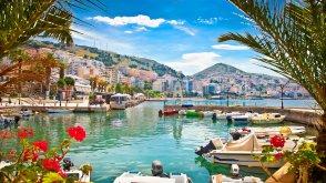 Албания или Черногория: что лучше?