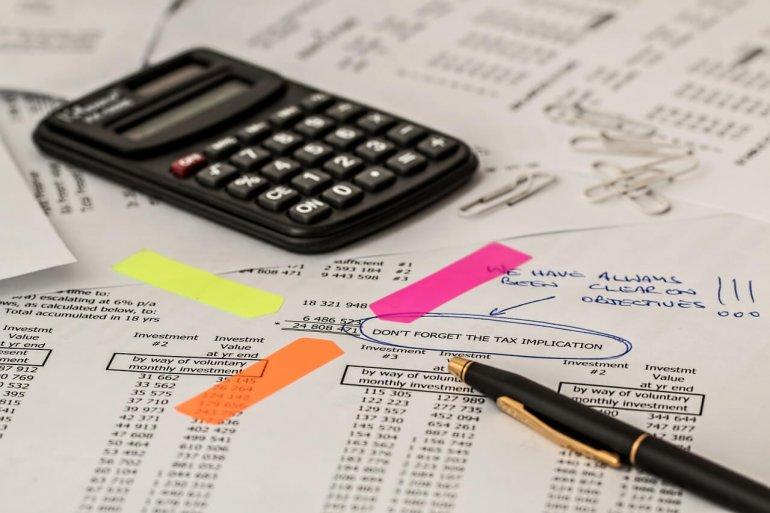Налоговый рай: 10 самых популярных налогов в Черногории