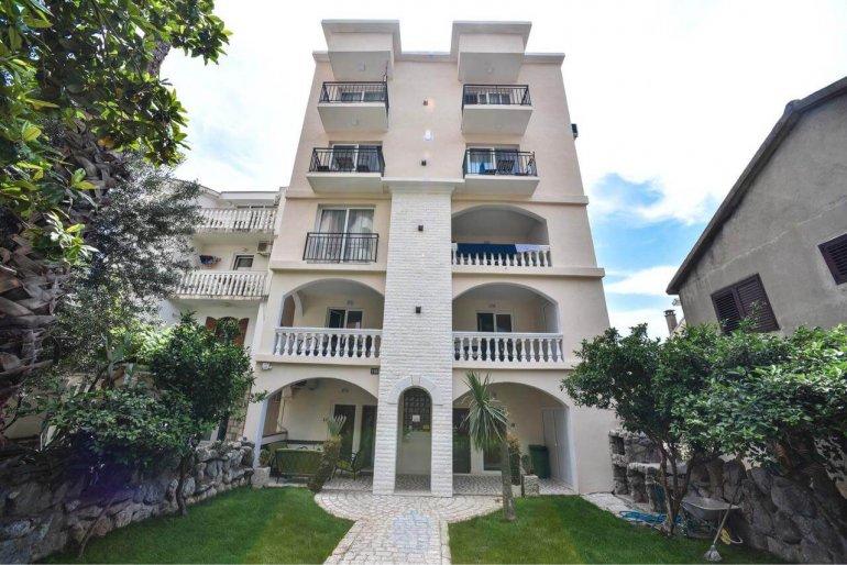 Будва жилье купить можно ли купить квартиру за рубежом