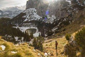 Национальные парки Черногории: главная и самая важная информация